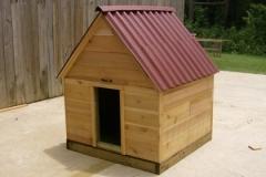 doghousepic3