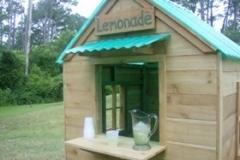 LemonadeStand3