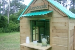 LemonadeStand3